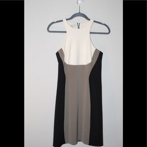 Maggy London business casual dress